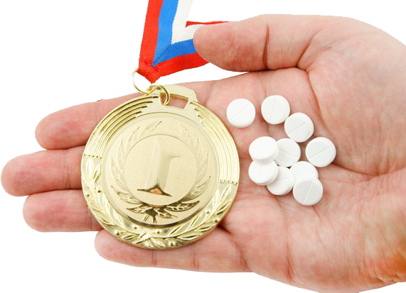 olympicdrugs